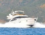 Princess 67, Motoryacht Princess 67 in vendita da Shipcar Yachts