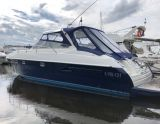 AIRON MARINE 425, Motoryacht AIRON MARINE 425 säljs av Shipcar Yachts