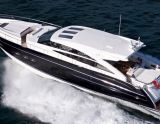 Princess V70, Motoryacht Princess V70 in vendita da Shipcar Yachts