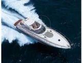 Sunseeker Predator 60 HT, Motoryacht Sunseeker Predator 60 HT Zu verkaufen durch Shipcar Yachts
