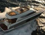 Prestige 60, Motoryacht Prestige 60 Zu verkaufen durch Shipcar Yachts
