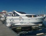 Mulder Sport, Motoryacht Mulder Sport säljs av Shipcar Yachts