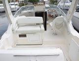 Bayliner 2855 Ciera, Motoryacht Bayliner 2855 Ciera Zu verkaufen durch Shipcar Yachts