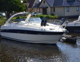 Bavaria 33 Sport, Open boat and rowboat Bavaria 33 Sport for sale by Shipcar Yachts