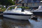 Bavaria 33 Sport, Open motorboot en roeiboot Bavaria 33 Sport for sale by Shipcar Yachts