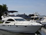 Fairline Phantom 50, Motor Yacht Fairline Phantom 50 for sale by Shipcar Yachts
