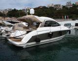 Jeanneau Prestige 38S, Быстроходный катер и спорт-крейсер Jeanneau Prestige 38S для продажи Shipcar Yachts