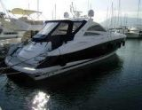 Sunseeker Portofino 53, Speedboat and sport cruiser Sunseeker Portofino 53 for sale by Shipcar Yachts