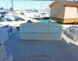 Sunseeker Manhattan 66, Motor Yacht Sunseeker Manhattan 66 for sale by Shipcar Yachts
