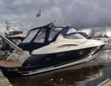 Sunseeker Camargue 44, Speedboat and sport cruiser Sunseeker Camargue 44 for sale by Shipcar Yachts