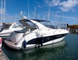 ATLANTIS 42, Speedboat and sport cruiser ATLANTIS 42 for sale by Shipcar Yachts