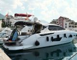 ATLANTIS 50 Coupe, Motor Yacht ATLANTIS 50 Coupe for sale by Shipcar Yachts