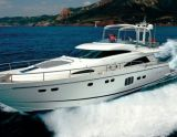 Fairline Squadron 78, Motor Yacht Fairline Squadron 78 for sale by Shipcar Yachts