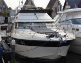 Princess 415, Motoryacht Princess 415 Zu verkaufen durch Shipcar Yachts