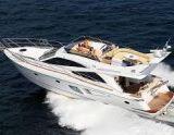 Galeon 530 Fly, Bateau à moteur Galeon 530 Fly à vendre par Shipcar Yachts