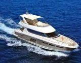 Prestige 60, Bateau à moteur Prestige 60 à vendre par Shipcar Yachts