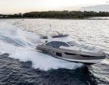 Azimut 60, Bateau à moteur Azimut 60 à vendre par Shipcar Yachts