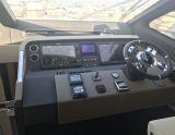 Azimut 66, Motor Yacht Azimut 66 til salg af  Shipcar Yachts
