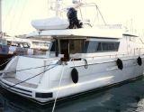 San Lorenzo SL 62, Motoryacht San Lorenzo SL 62 in vendita da Shipcar Yachts