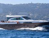 Mulder 59 Open, Моторная яхта Mulder 59 Open для продажи Shipcar Yachts