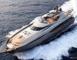 Peri Yachts 37, Motor Yacht Peri Yachts 37 til salg af  Shipcar Yachts
