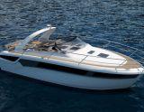 Bavaria 35 Sport, Motoryacht Bavaria 35 Sport Zu verkaufen durch Shipcar Yachts
