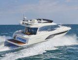 Prestige 620 S, Motorjacht Prestige 620 S hirdető:  Shipcar Yachts