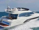 Prestige 590, Motor Yacht Prestige 590 til salg af  Shipcar Yachts
