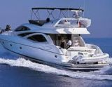 Sunseeker Manhattan 64, Моторная яхта Sunseeker Manhattan 64 для продажи Shipcar Yachts