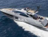 Azimut 77 S, Motor Yacht Azimut 77 S til salg af  Shipcar Yachts