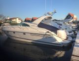 Fairline Targa 43, Speedboat and sport cruiser Fairline Targa 43 for sale by Shipcar Yachts
