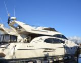 Azimut 52 Fly, Motor Yacht Azimut 52 Fly for sale by Shipcar Yachts