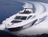 Pearl 65, Motor Yacht Pearl 65 til salg af  Shipcar Yachts