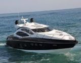 Sunseeker Predator 64, Motor Yacht Sunseeker Predator 64 for sale by Shipcar Yachts
