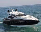 Sunseeker Predator 64, Motor Yacht Sunseeker Predator 64 til salg af  Shipcar Yachts
