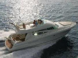 Jeanneau Prestige 46, Motoryacht Jeanneau Prestige 46Zum Verkauf vonShipcar Yachts