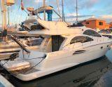 Astondoa 430 GLX, Motoryacht Astondoa 430 GLX Zu verkaufen durch Shipcar Yachts