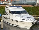 Fairline Squadron 43, Motoryacht Fairline Squadron 43 in vendita da Shipcar Yachts