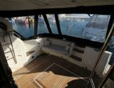 Fairline Squadron 43, Motor Yacht Fairline Squadron 43 for sale by Shipcar Yachts