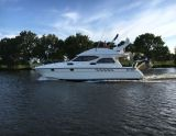 Princess 360 Fly, Motor Yacht Princess 360 Fly for sale by Shipcar Yachts