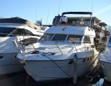 Princess 440, Motorjacht Princess 440 hirdető:  Shipcar Yachts