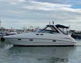 Sealine S38, Speedbåd og sport cruiser  Sealine S38 til salg af  Shipcar Yachts