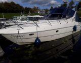 Sessa Marine 35 Oyster, Bateau à moteur open Sessa Marine 35 Oyster à vendre par Shipcar Yachts