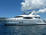 Vitech Custom, Motor Yacht Vitech Custom til salg af  Shipcar Yachts