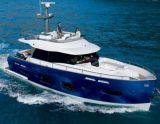 Azimut Magellano 50, Motorjacht Azimut Magellano 50 de vânzare Shipcar Yachts