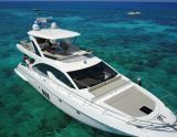 Azimut 50 Fly, Motor Yacht Azimut 50 Fly for sale by Shipcar Yachts