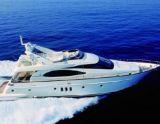 Azimut Solar 74, Motoryacht Azimut Solar 74 Zu verkaufen durch Shipcar Yachts