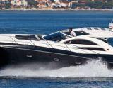 Sunseeker Portofino 53, Bateau à moteur Sunseeker Portofino 53 à vendre par Shipcar Yachts