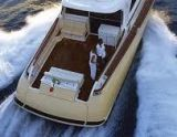 Mochi Craft 51 Dolphin, Speedboat and sport cruiser Mochi Craft 51 Dolphin for sale by Shipcar Yachts