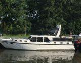 Valkkruiser 13,50, Motoryacht Valkkruiser 13,50 Zu verkaufen durch Shipcar Yachts